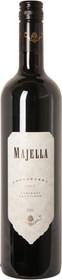 Majella 2015 Cabernet Sauvignon 750ml