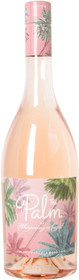 The Palm 2019 Rose by Whispering Angel 750ml (1023491) (view)