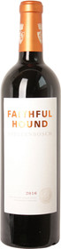 Mulderbosch 2016 Faithful Hound Red 750ml