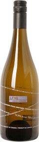 Laughing Stock 2018 Viognier 750ml