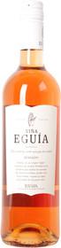 Vina Eguia 2015 Rioja Rosado 750ml
