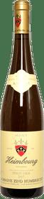 Zind Humbrecht 2017 Pinot Gris Heimbourg 750ml