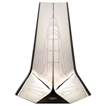 Champagne Bollinger 2007 Bond Tribute to Moonraker 1.5L
