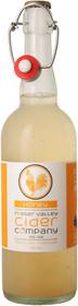 Fraser Valley Honey Cider 750ml