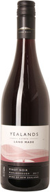 Yealands 2017 Land Made Pinot Noir 750ml