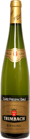 Trimbach 2012 Riesling Cuvee Frederic Emile 750ml