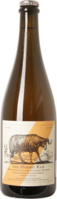The Hermit Ram Ancestral Method Muller Thurgau 750ml
