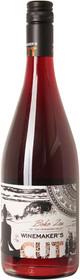 Winemaker's Cut 2019 Boho Zen 750ml