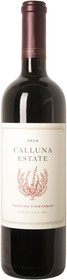 Calluna 2014 Calluna Estate Red 750ml