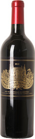 Château Palmer 2016 Margaux 750ml