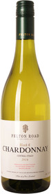 Felton Road 2016/2017 Chardonnay Block 6 750ml