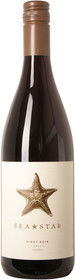 Sea Star 2017 Reserve Pinot Noir 750ml