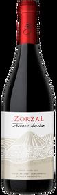 Zorzal Vineyards 2018 Terroir Unico Pinot Noir 750ml