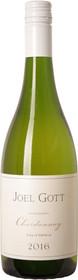 Joel Gott 2016 Chardonnay 750ml