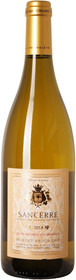 Hubert Brochard 2018 Sancerre Blanc Classic 750ml