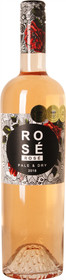 De Bortoli 2018 Rose Rose 750ml