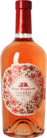 Santa Margherita 2018 Stilrose 750ml