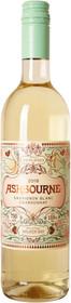 Hamilton Russell 2018 Ashbourne Sauvignon Blanc Chardonnay 750ml