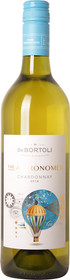 De Bortoli 2018 The Astronomer Chardonnay 750ml