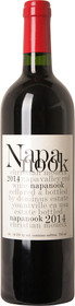 Dominus 2014 Napanook Red 750ml