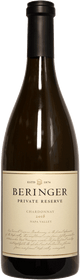 Beringer 2018 Private Reserve Chardonnay 750ml