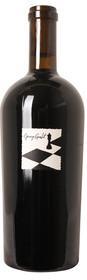 Checkmate 2014 Opening Gambit Merlot 750ml