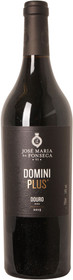 Jose Maria da Fonseca 2015 Domini Plus 750ml