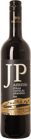 Bacalhoa 2019 JP Azeitao Red 750ml