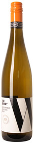Jim Barry 2019 Watervale Riesling 750ml