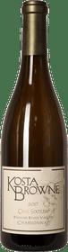 Kosta Browne 2017 One Sixteen Chardonnay 750ml