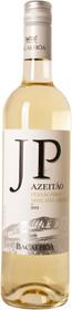 Bacalhoa 2019 JP Azeitao White 750ml