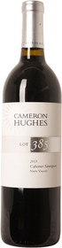 Cameron Hughes 2011 Lot 385 Napa Valley Cabernet Sauvignon 750ml
