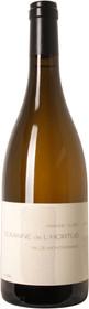 Domaine de L'Hortus 2018 IGP Grande Cuvée Blanc 750ml