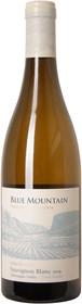 Blue Mountain 2019 Sauvignon Blanc 750ml