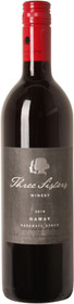 Three Sisters 2018 Gamay 750ml