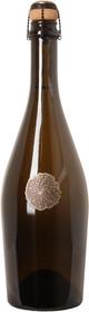 Poplar Grove 2015 Extra Brut 750ml