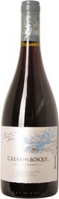 Casas Del Bosque 2017 Pinot Noir Gran Reserva 750ml