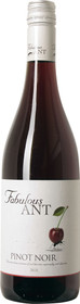 Fabulous Ant Pinot Noir 750ml