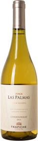 Trapiche 2015 Finca Las Palmas Chardonnay 750ml