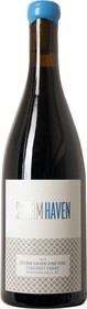 Synchromesh 2019 Storm Haven Cabernet Franc 750ml