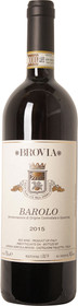 Brovia 2015 Barolo 750ml