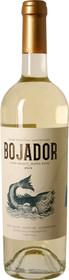 Bojador 2019 Vinho Branco 750ml