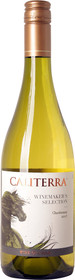 Caliterra Reserva Chardonnay 750ml