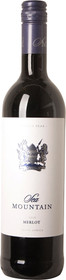 Sea Mountain Devil's Peak Merlot 750ml