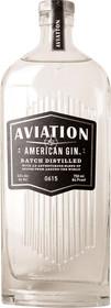 Aviation American Gin Batch Distilled 750ml