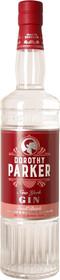 New York Distilling Dorothy Parker Gin 750ml