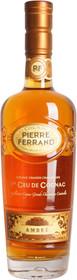 Pierre Ferrand Ambre Cognac 750ml