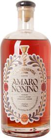 Nonino Quintessentia Amaro 700ml