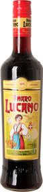 Lucano Amaro 700ml