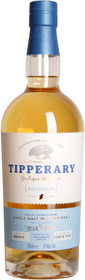 Tipperary Watershed Single Malt Irish Whiskey 700ml